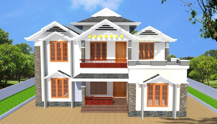 House interior pictures in kerala