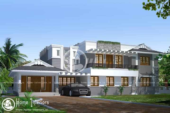 Attirant 3650 St Ft Beautiful Home Design 2015