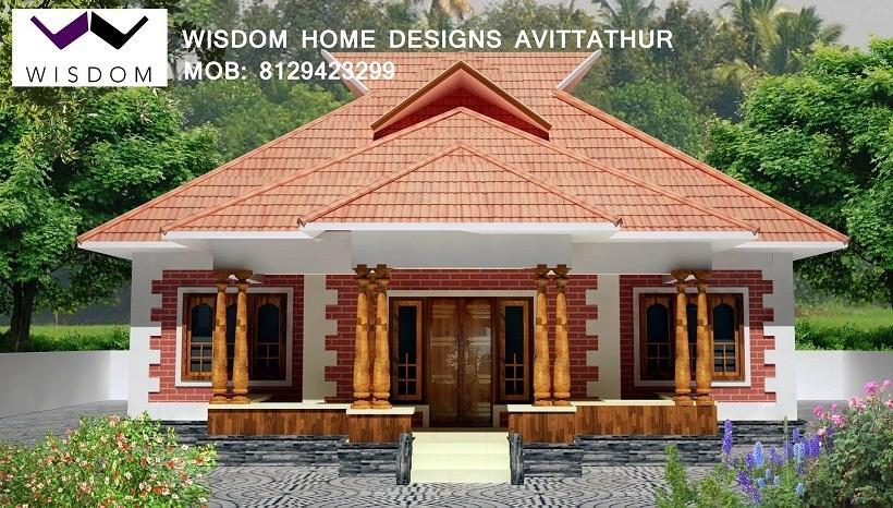 Wisdom Designers