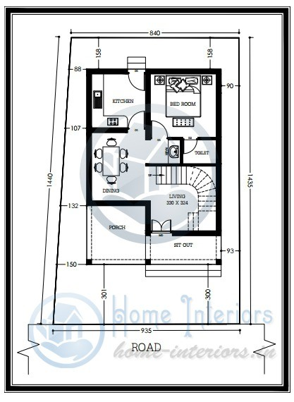 Million Dollar Large Luxury House Floor Plans Designs 2