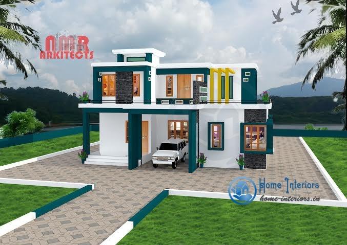Kerala Home Interiors