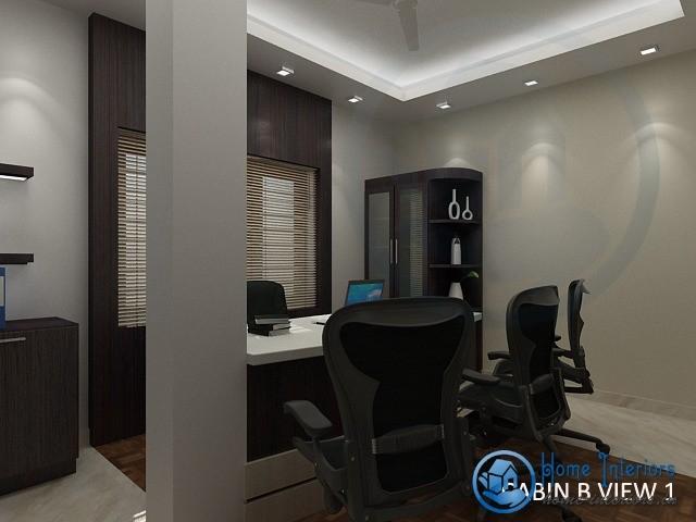 indian office interior design ideas office interior designs