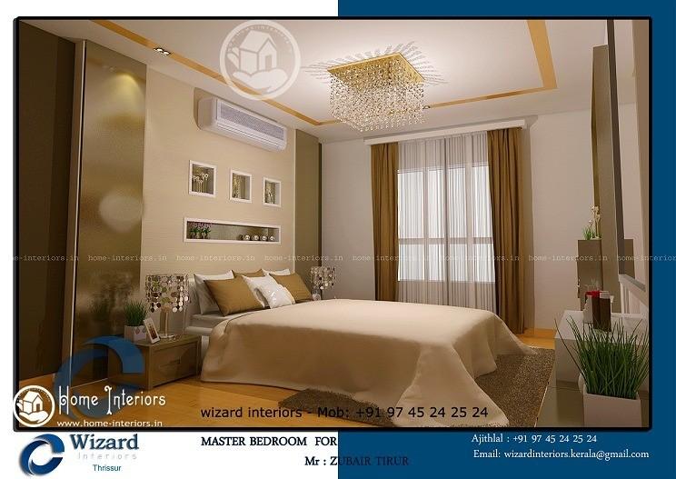 Home Interiors Part 94