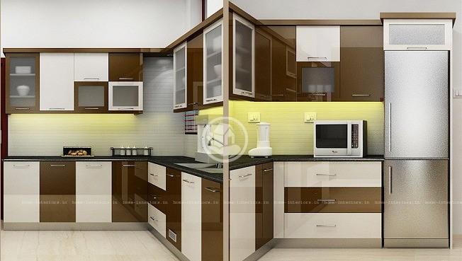 kerala home interior. Red Optima Plywood Kerala Home Interior Design  Interiors
