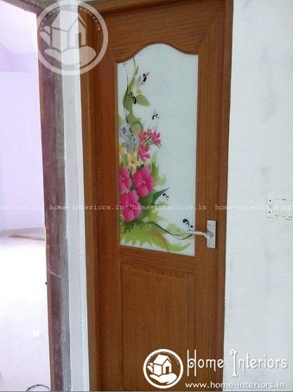 Jackson Doors Kerala Bathroom Doors Price In Kerala Bathroom
