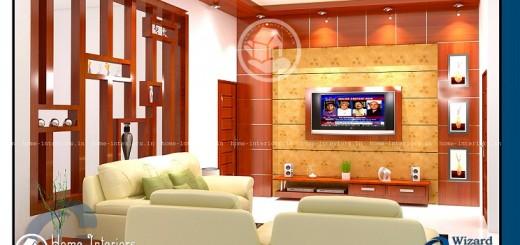 Kerala living room joy studio design gallery best design for Beautiful houses interior in kerala
