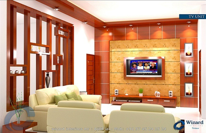 extra ordinary contemporary home interior designs home interiors
