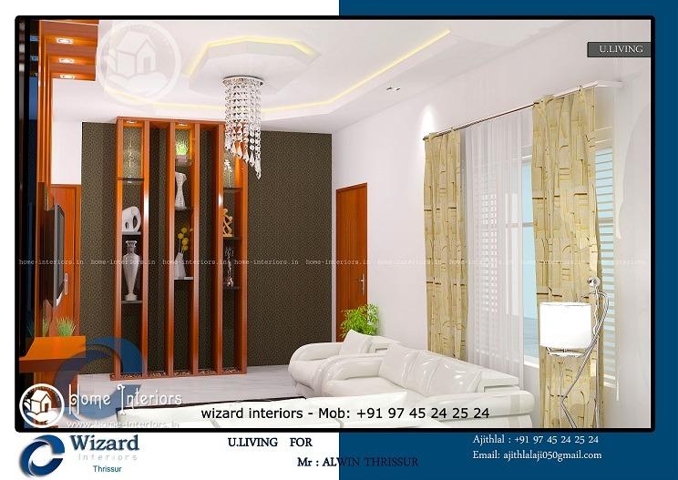 majestic contemporary home interior designs home interiors