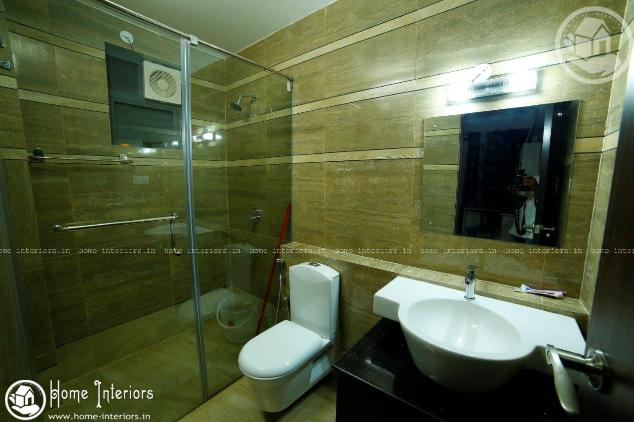 Bathroom Designs In Kerala kerala home interior designs