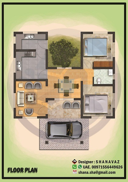 Cc66a1d529fff551 Sq 10 2 Bedroom 800 Sq Ft House Plans also 900 Sq Ft Single Floor Modern Villa Home Design likewise Kerala Modern Style Home Design 900 Square Feet furthermore Watch additionally 750 Sq Ft Home Plans. on 900 square foot house plans
