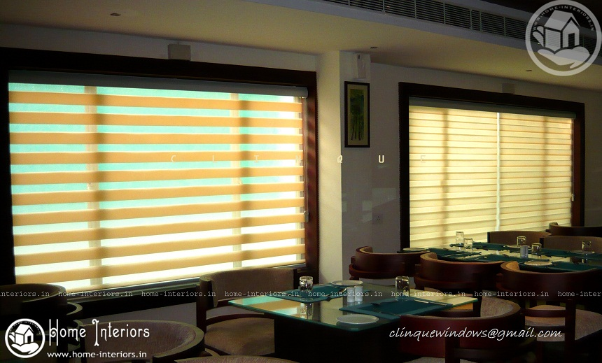 Supreme Quality Made Window Interior Home Design - Home-Interiors