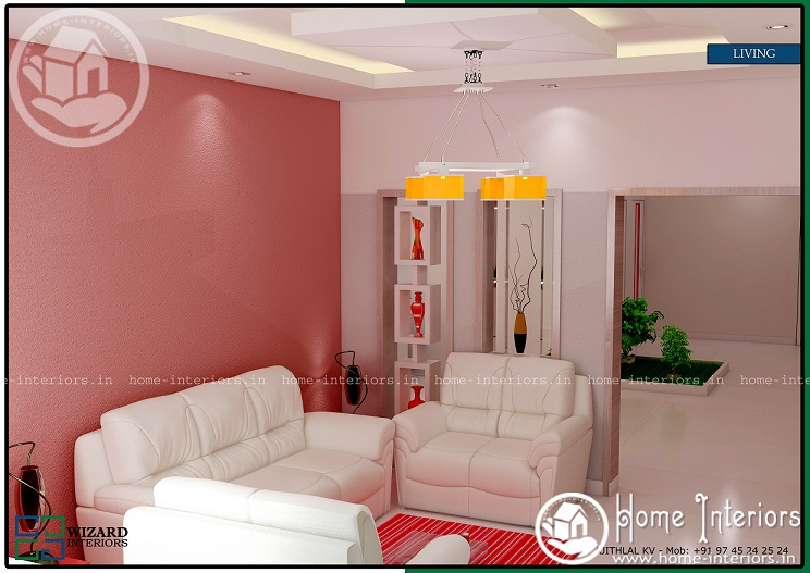 Marvellous Interiors Of Home Ideas - Best inspiration home design ...