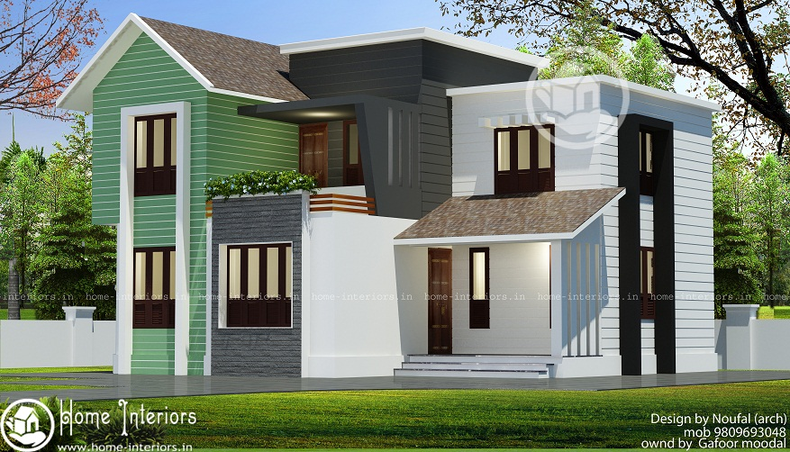 1800 sf house plans joy studio design gallery best design for 1800 sf home plans