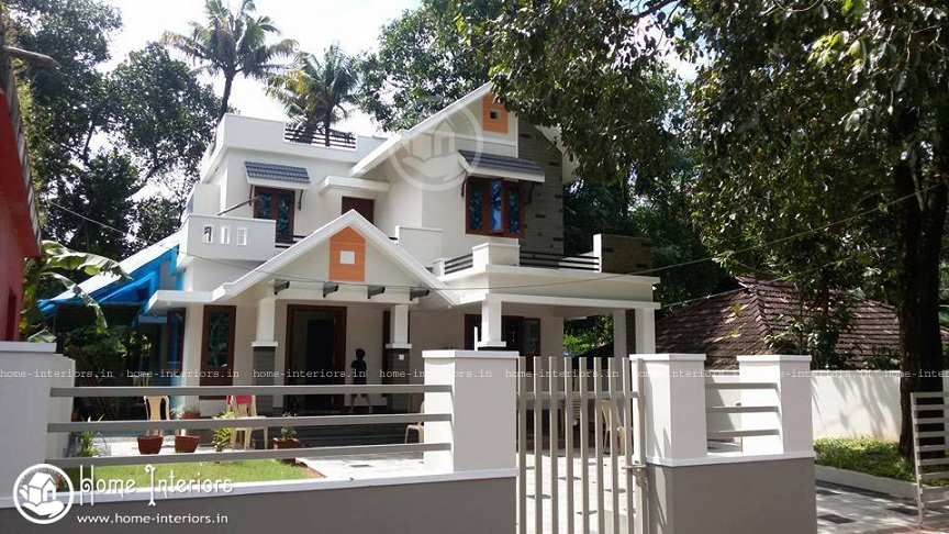 Limited offer project issued with contemporary home designs for Household design limited