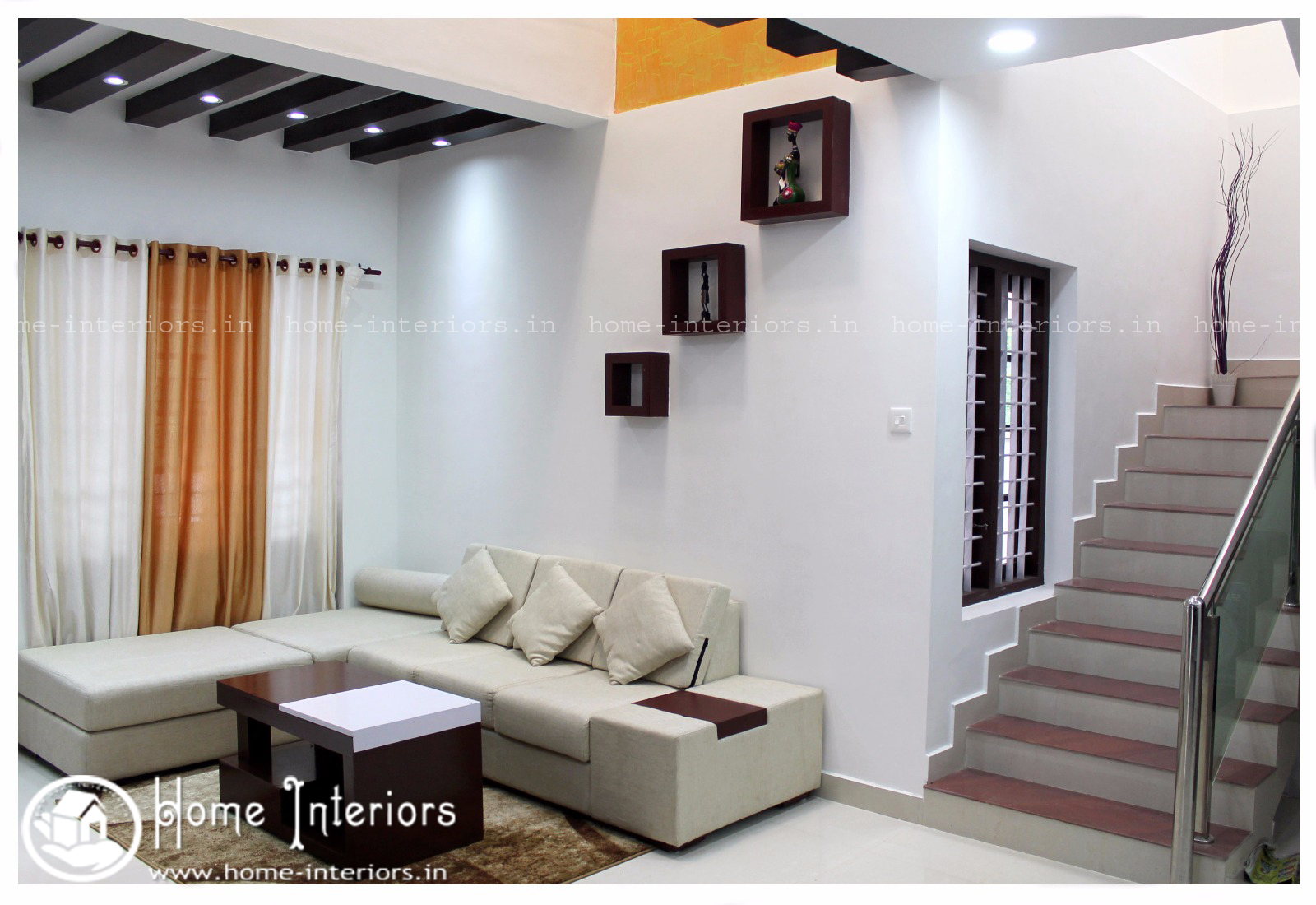 2350 Square Feet Incredible And Marvellous Kerala Home Living Interior  Design