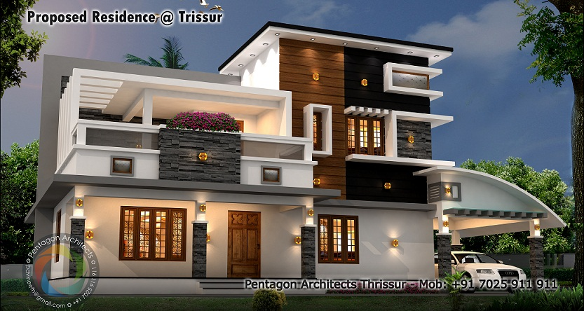 3d Home Exterior Design Tool 28 Images Home Exterior Design 2016 Android Apps On Play 11