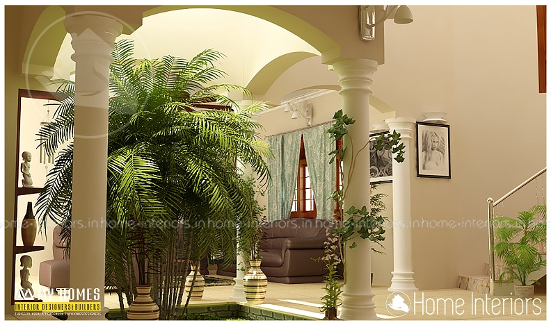 Incredible-And-Marvellous-Kerala-Home-Interior-Courtyard-Design  Bedroom House Floor Plans on small cabin floor plans, 4 bedroom house plans with open floor plans, 8 bedroom house floor plans, two bedroom modular home floor plans, 720 sq ft. house floor plans, shower house floor plans, best one bedroom house plans, one bedroom open floor house plans, studio floor plans, best one bedroom floor plans, one room house plans, one bedroom guest house floor plans, one-bedroom trailer floor plans, 9 bedroom house floor plans, 4 bedroom apartment floor plans, one-bedroom studio house plans, storage house floor plans, pool house floor plans, 3 bedroom house floor plans,