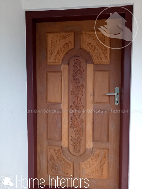 900-square-feet-excellent-and-amazing-kerala-home-door-designs