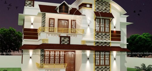 1699-square-feet-excellent-and-amazing-kerala-home-design