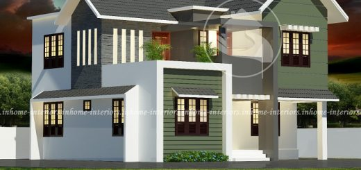 1700-square-feet-excellent-and-amazing-kerala-home-renovation-design