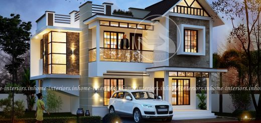 1740-square-feet-excellent-and-amazing-kerala-home-design