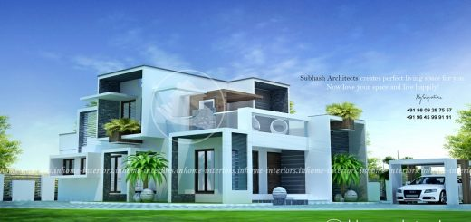 2200-square-feet-excellent-and-amazing-kerala-home-design