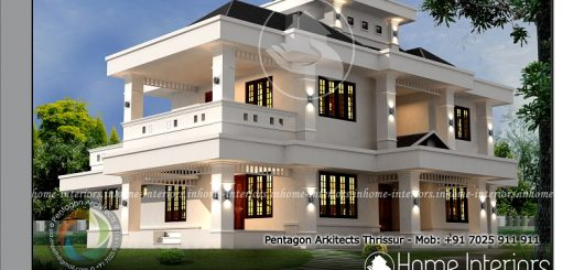 2755-square-feet-excellent-and-amazing-kerala-home-design