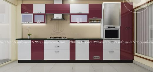 incredible-and-marvellous-kerala-home-interior-kitchen-design