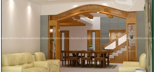 Kerala Home Designs House Plans Interior