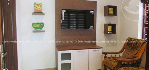 incredible-and-marvellous-kerala-home-interior-living-design