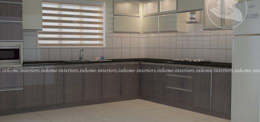 incredible-and-marvellous-kerala-home-interior-modular-kitchen-design