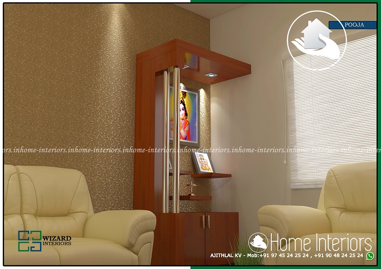 square-feet-excellent-and-amazing-kerala-home-pooja-design
