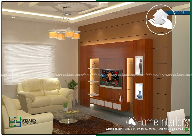 square-feet-excellent-and-amazing-kerala-home-tv-unit-design