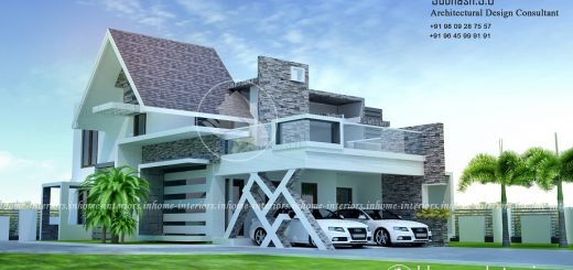 Home Interiors Kerala Home Designs Kerala House Plans Interior Designs Kerala Home Floor