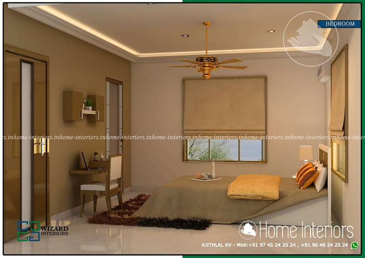 marvelous contemporary budget home bedroom interior design. Black Bedroom Furniture Sets. Home Design Ideas