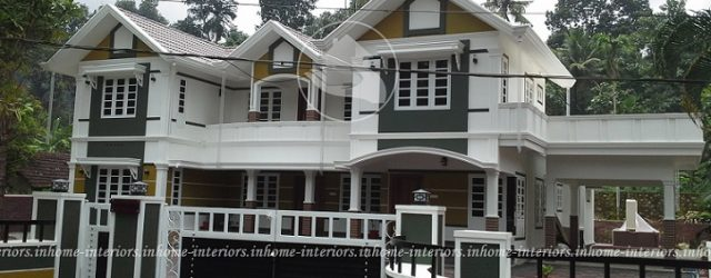 home interiors kerala home designs kerala house plans interior designs kerala home floor plans kerala home elevation - Home Design Kerala