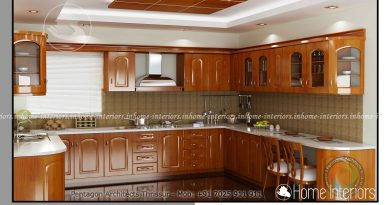Home Interiors Kerala Home Designs Kerala House Plans Interior