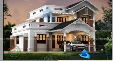 home interiors kerala home designs kerala house plans interior designs kerala home floor plans kerala home elevation