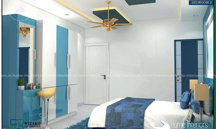 contemporary homes interior designs. Top Excellent Low Budget Contemporary Home Interior Designs WIZARD Archives  Interiors