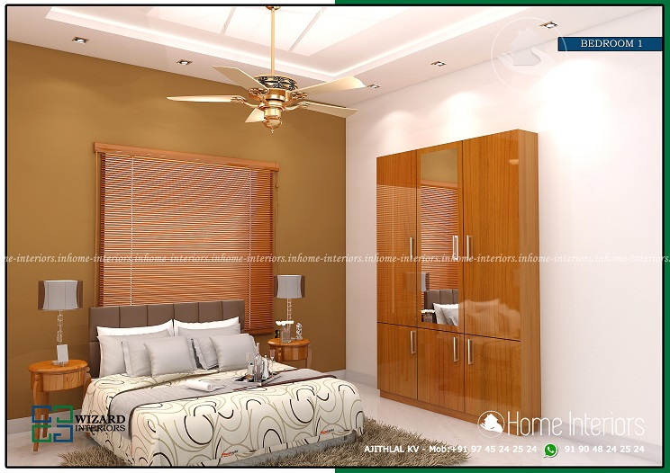 Top most excellent contemporary budget home interior design for Excellent home interiors