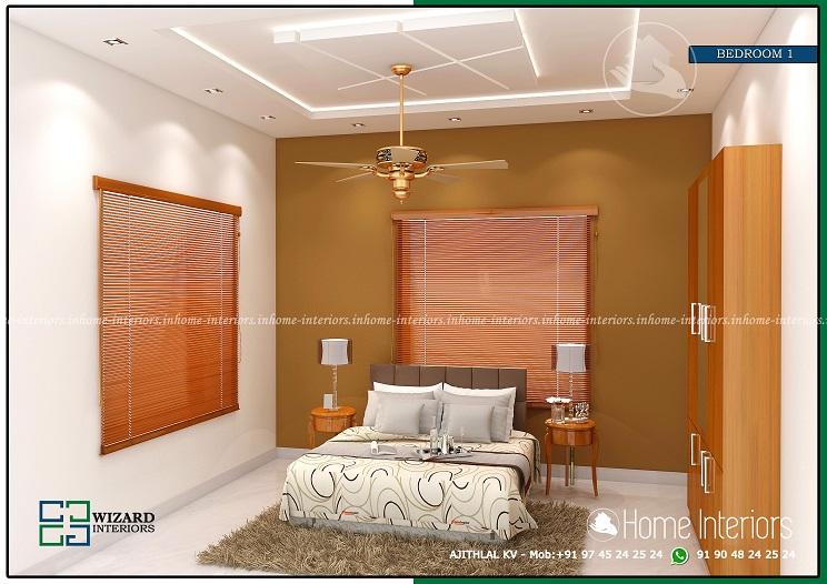 Top Most Excellent Contemporary Budget Home Interior Design