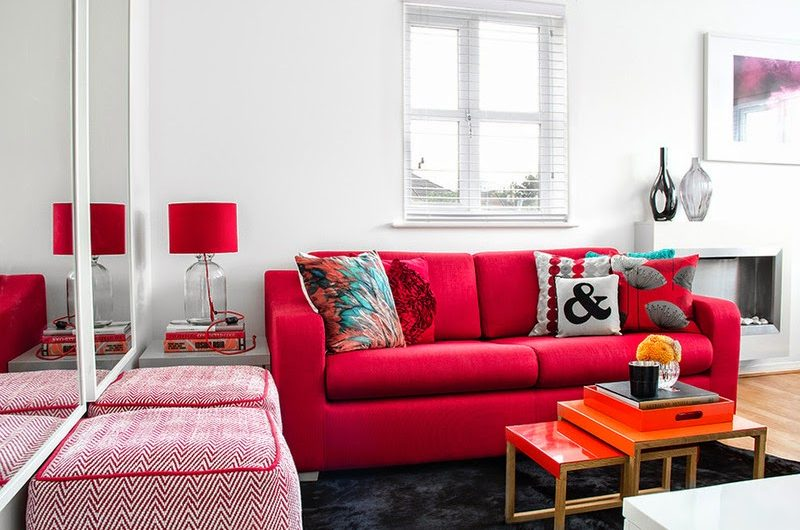 10 Tips to Decorate an Apartment type Studio