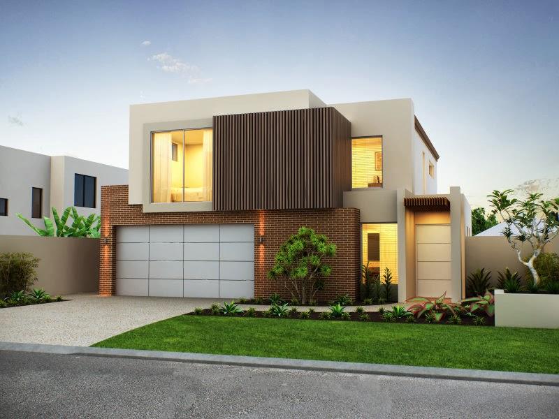 fachadas-de-casas-4