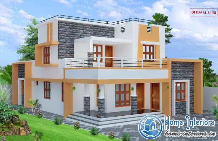 www.home design