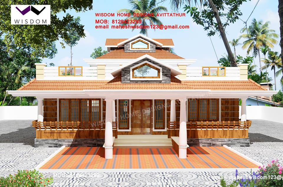3 bhk super single floor house design house plan for 3 bhk single floor house plan