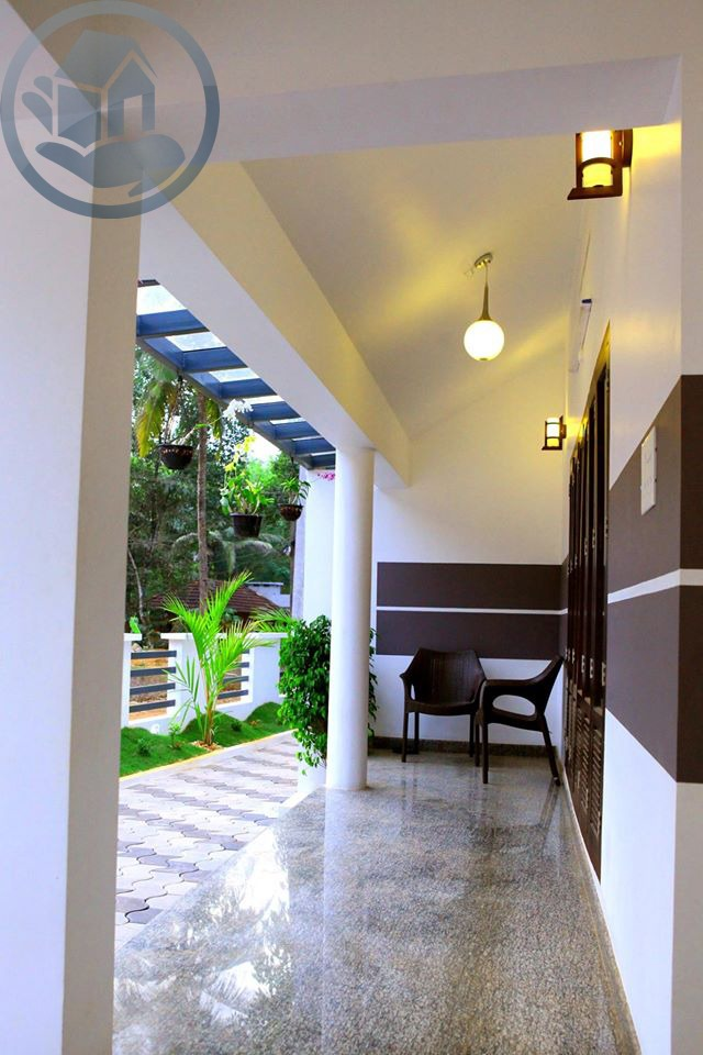 1798 Sq Ft Amazing And Beautiful Kerala Home Designs10