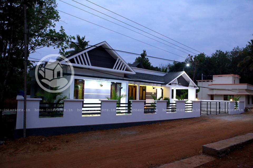 1798 Sq Ft Amazing And Beautiful Kerala Home Designs2