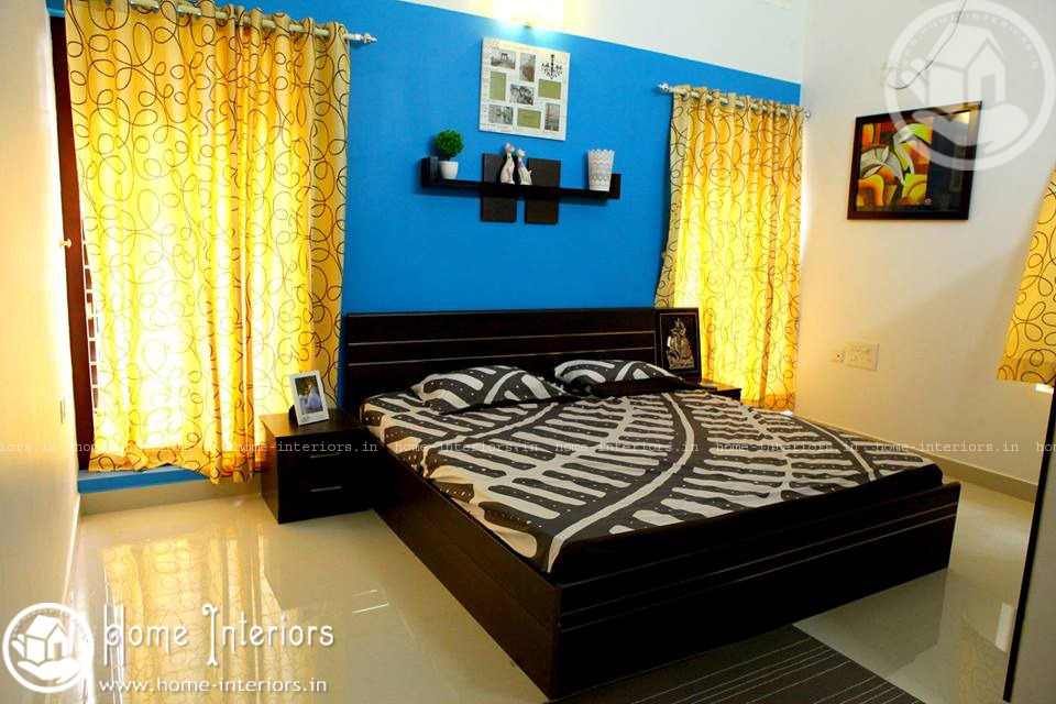 1798 Sq Ft Amazing And Beautiful Kerala Home Designs7
