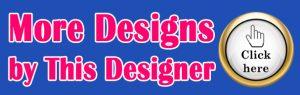 more designer