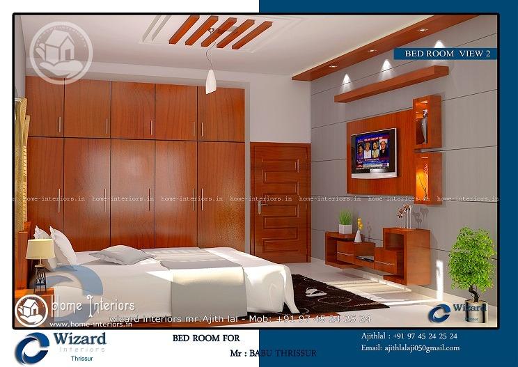 Extra Ordinary Contemporary Home Interior Designs